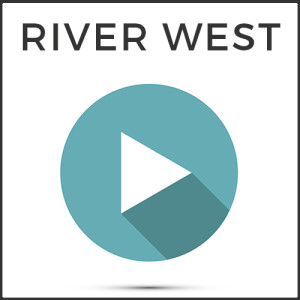 Chicago Real Estate Trends - River North