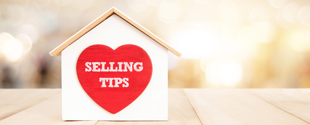 Selling Your Home: Pricing Mistakes to Avoid - AB Homes Inc.